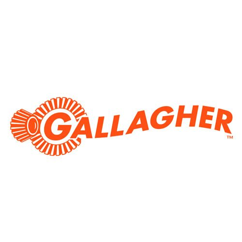 http://landmarkembling.com.au/wp-content/uploads/Gallagher.jpg
